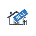 Search Panama Real Estate