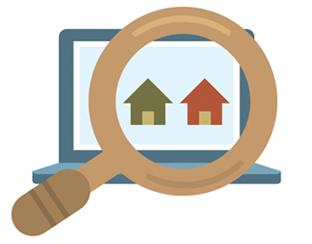 search-property