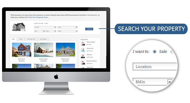 search-your-property