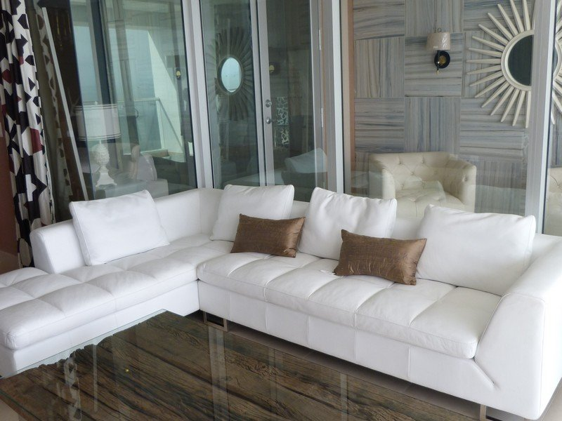 Apartamento Modelo-Sala(1)
