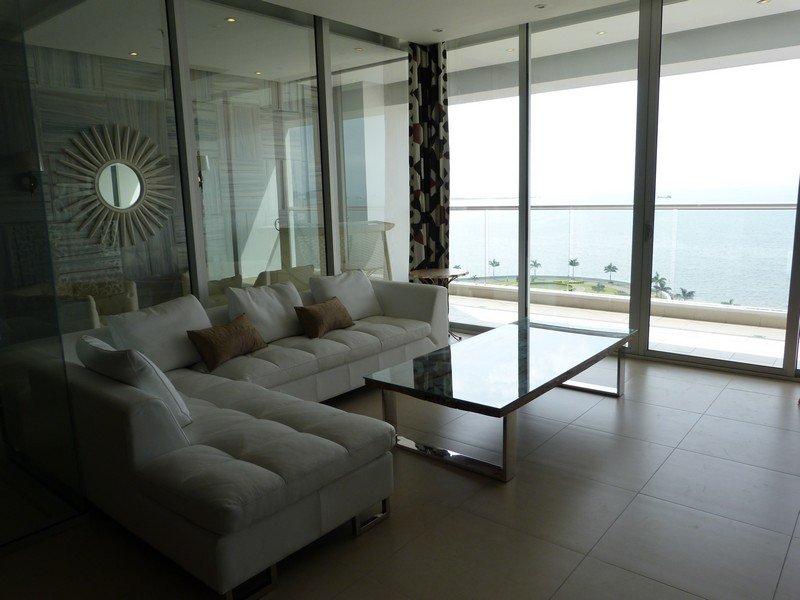 Apartamento Modelo-Sala(3)