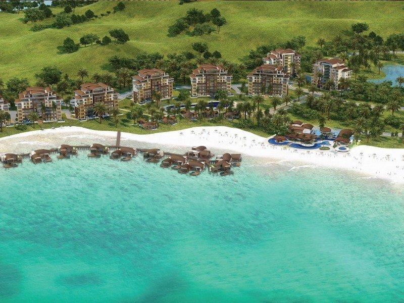 Playa-Escondida1414435177