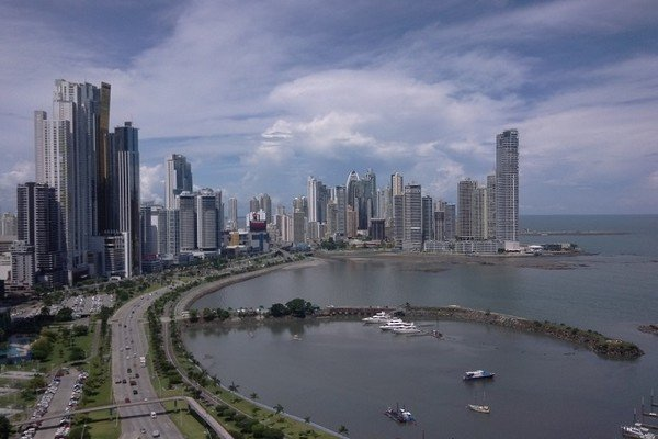panama-realestate-direct