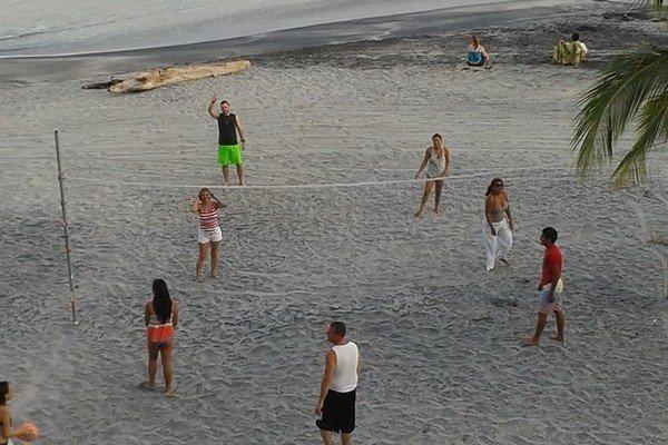 summer-time-fun-in-panama