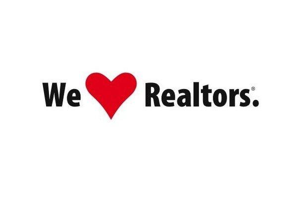we-love-realtors