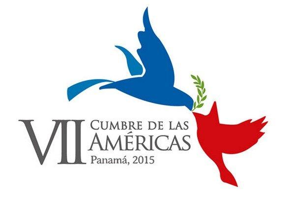 cumbre-de-las-americas-2015
