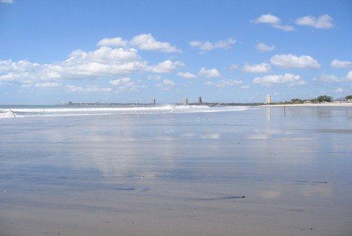playa-serena04