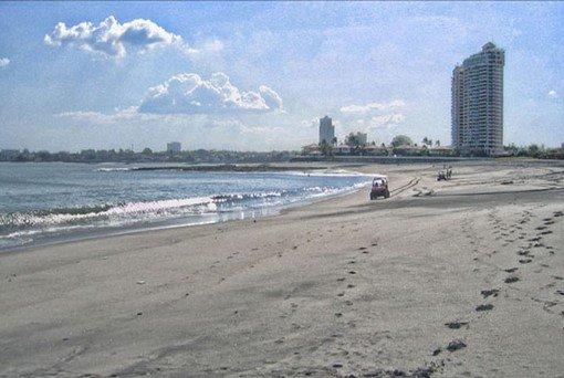 playa-serena06