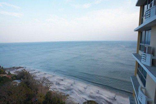 playa-serena14