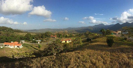 trinty-hills05
