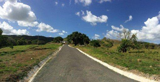 trinty-hills07