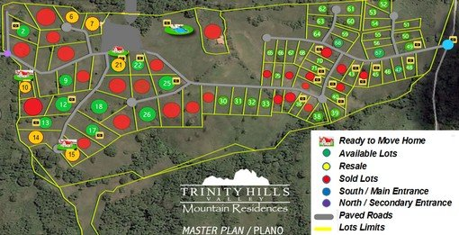 trinty-hills16