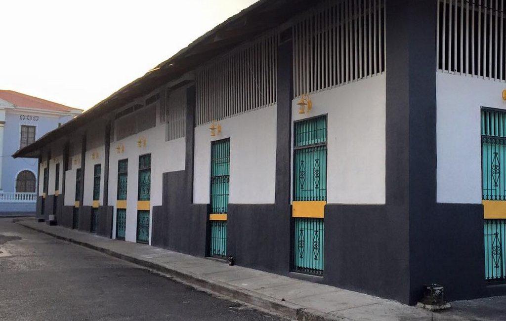 casa-norias01