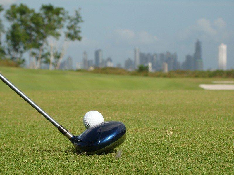 tucan-golf02