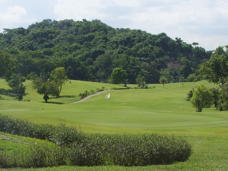 tucan-golf03