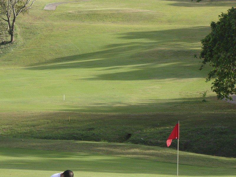 tucan-golf05
