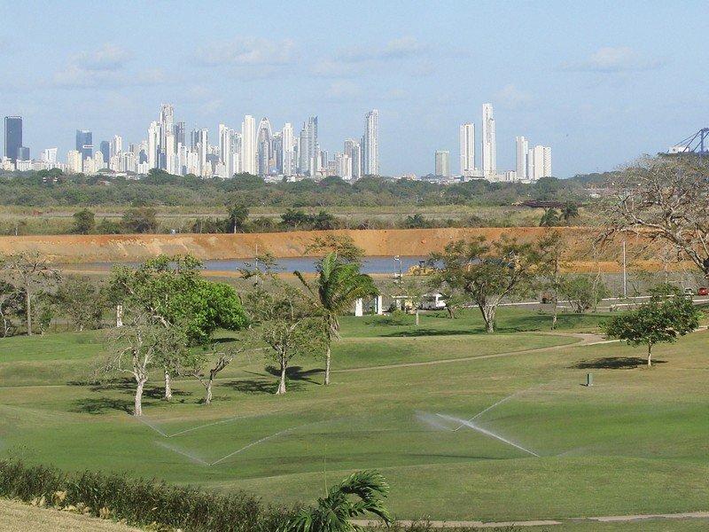 tucan-golf06
