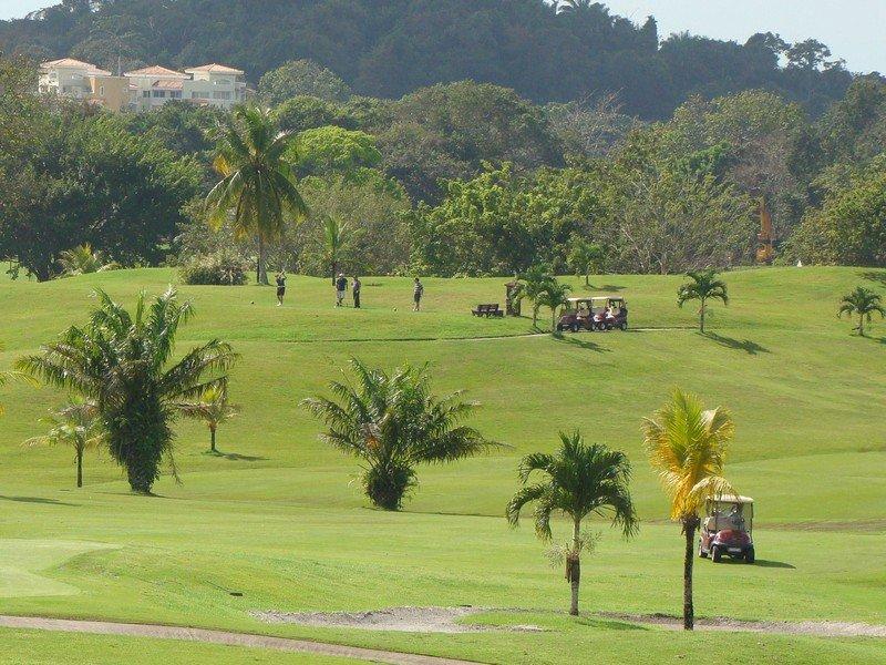 tucan-golf07