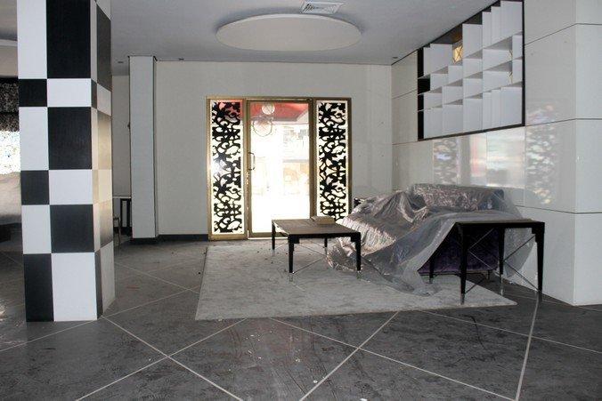 crystal-suites08