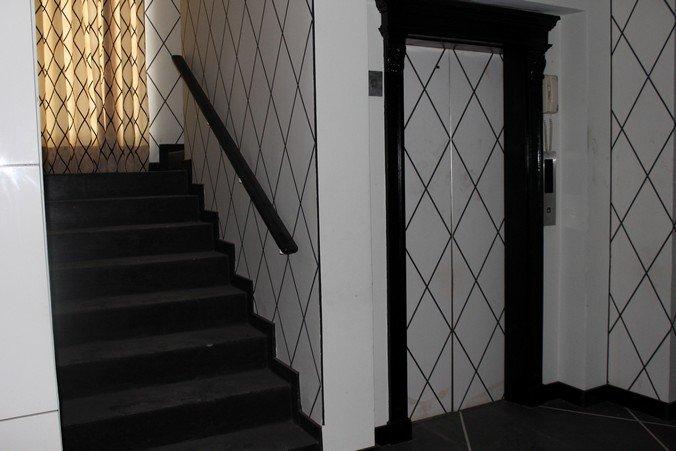 crystal-suites14