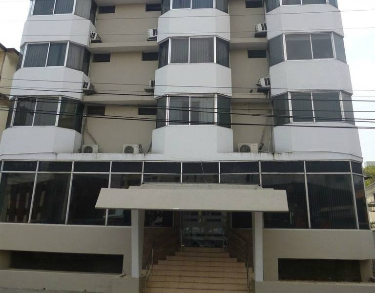 panama-hotels