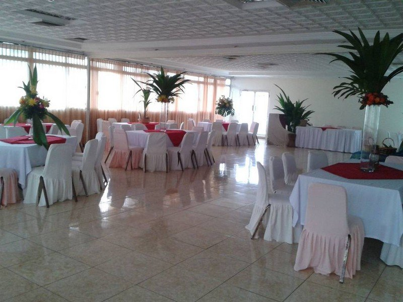 panama-hotels01