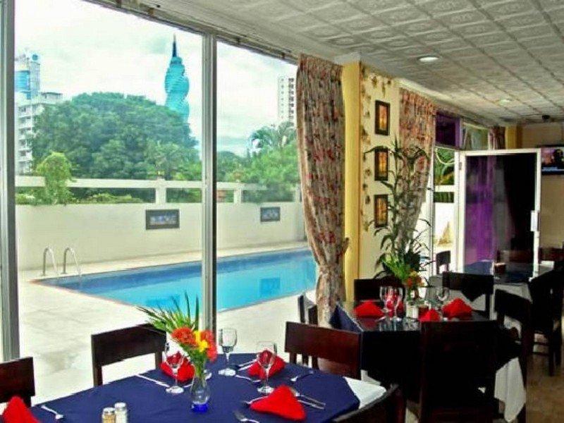 panama-hotels02