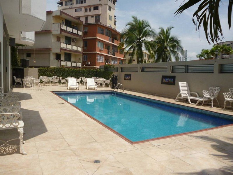 panama-hotels04