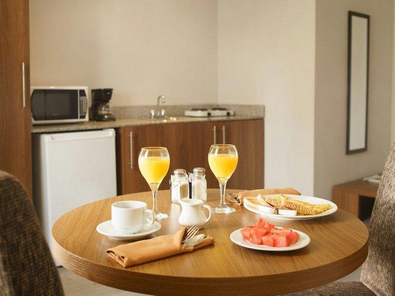 panama-hotels06