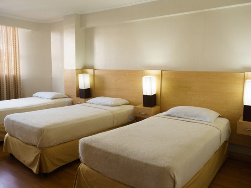 panama-hotels08
