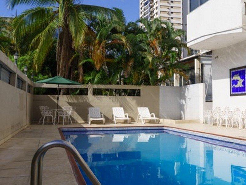 panama-hotels12