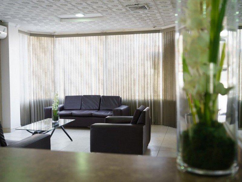 panama-hotels13