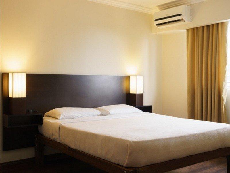 panama-hotels16