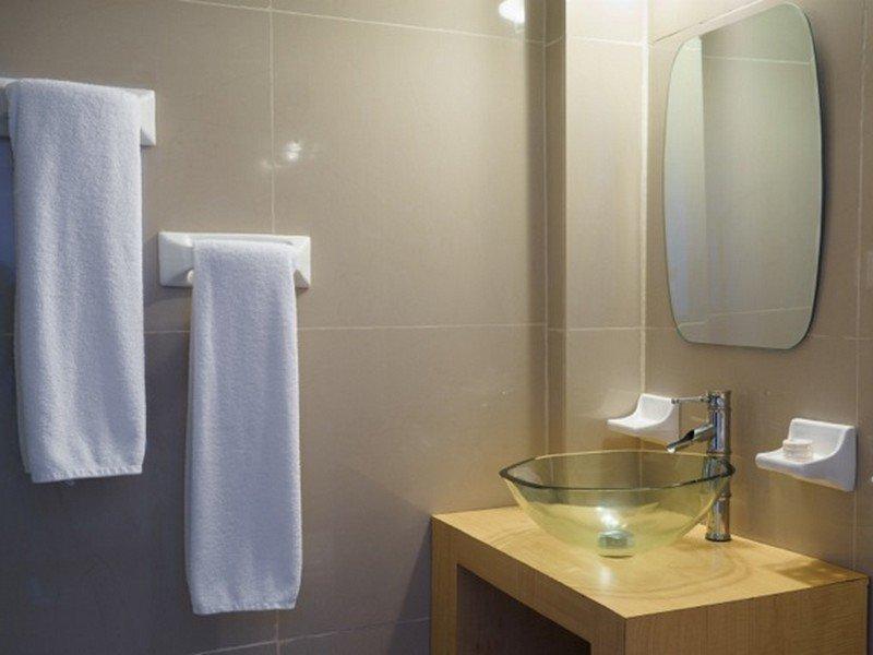 panama-hotels18