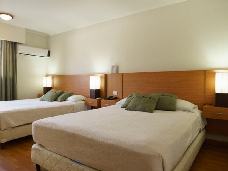 panama-hotels20