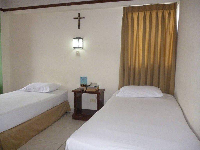 panama-hotels23