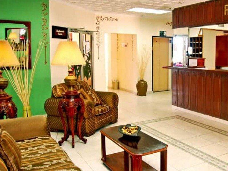 panama-hotels24
