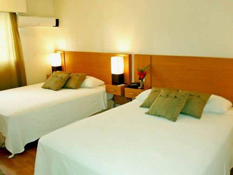 panama-hotels25