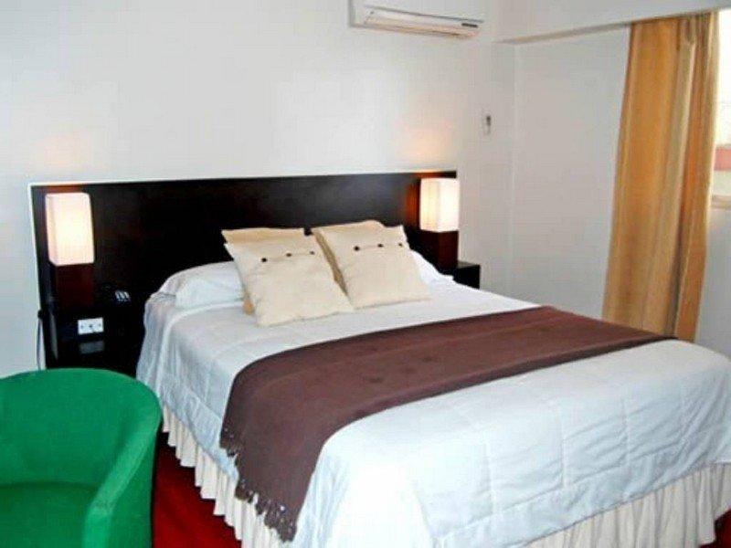 panama-hotels26