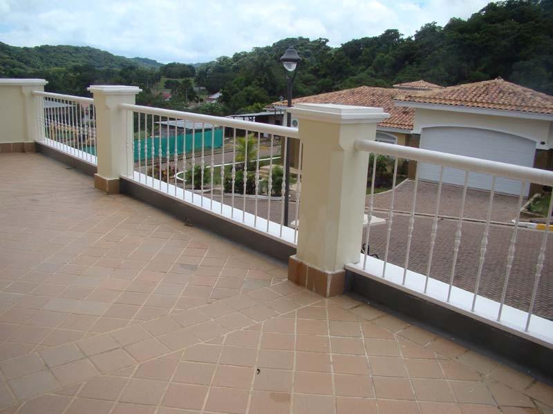 tucan-terraza05