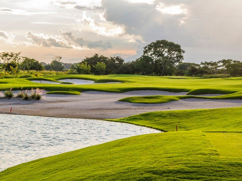 buenaventura-golf