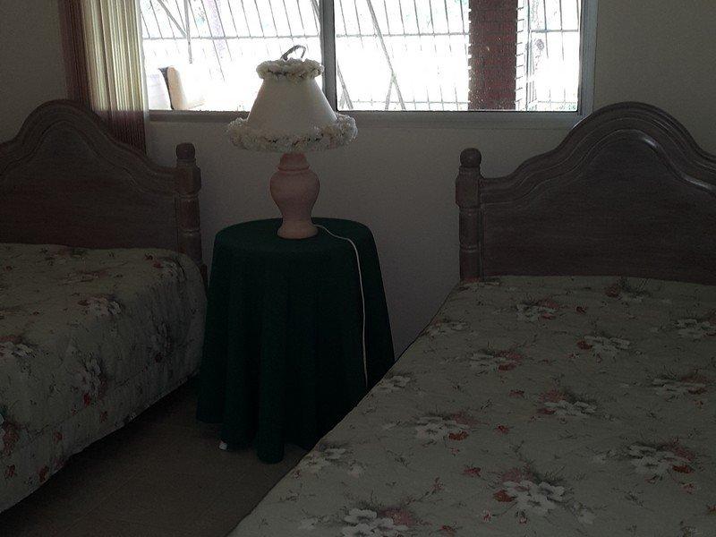 coronado-villa09