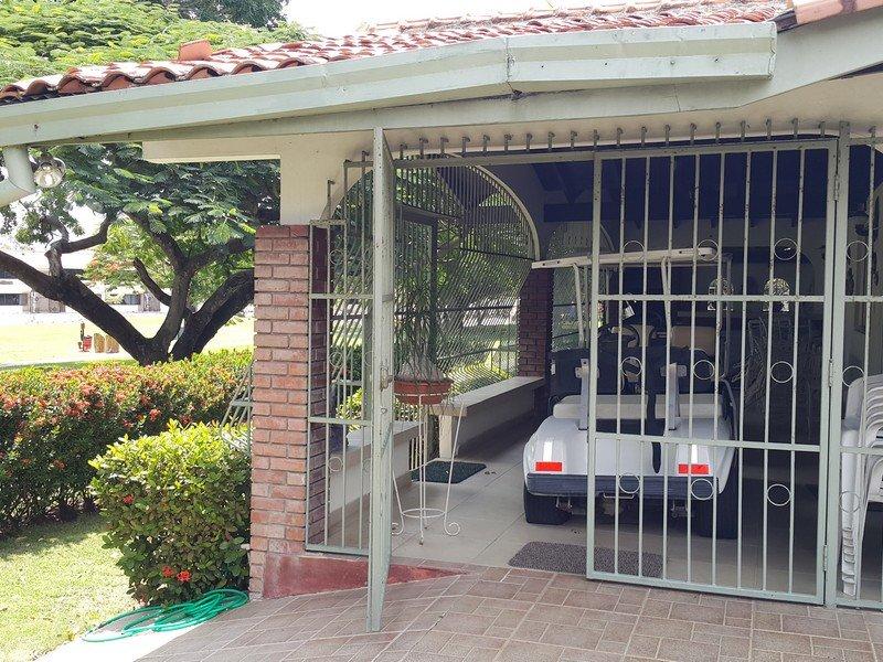 coronado-villa11
