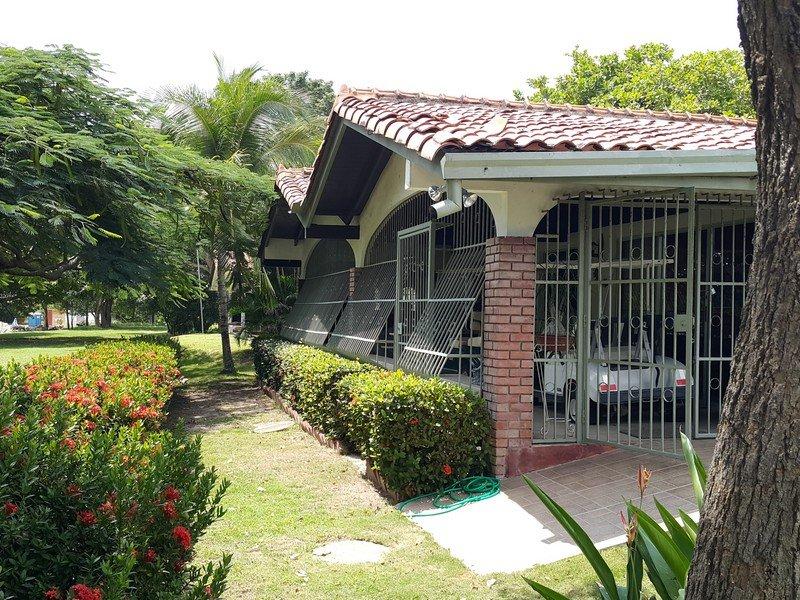 coronado-villa12