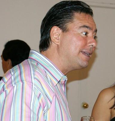 Mark Conceio
