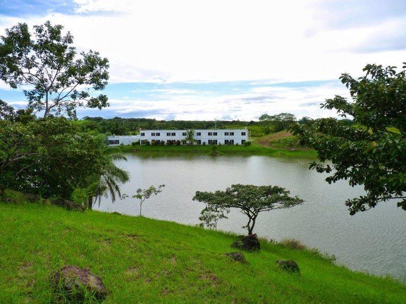 santiagohotel061441664364