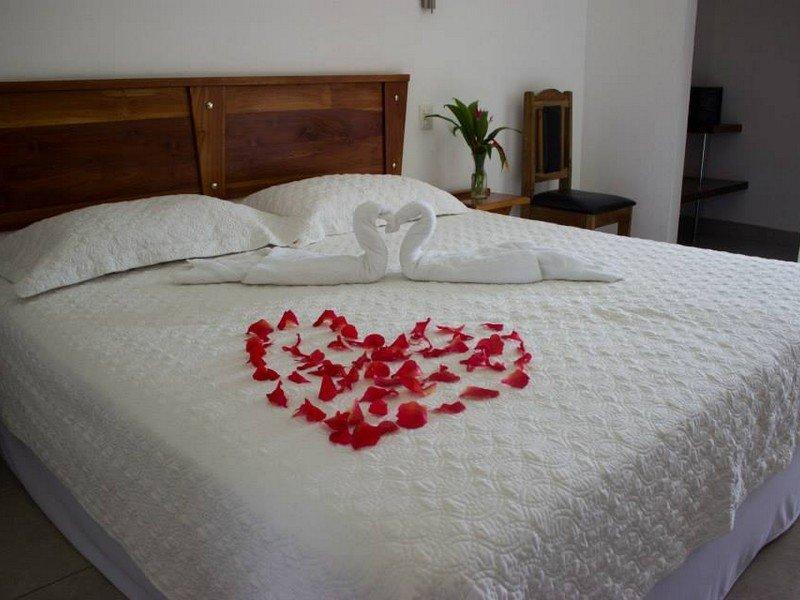 santiagohotel081441664369