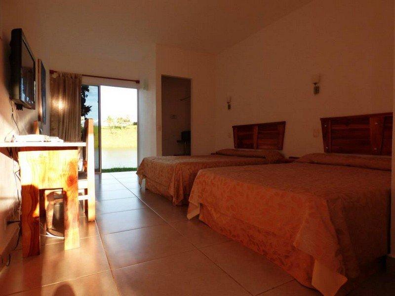 santiagohotel091441664370