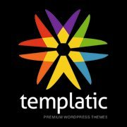 templatic-coupon