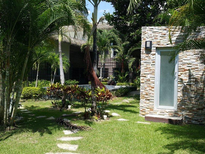 coronado-luxuury-home14